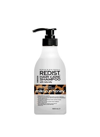 Redist Şampuan Renksiz